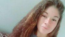 torturaron y asesinaron a una adolescente en un telo
