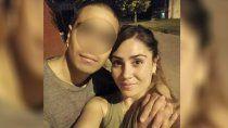 ¿suicidio o femicidio?: que se sabe del caso de la mujer hallada sin vida en cordoba