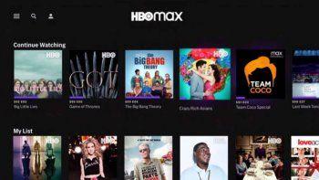 HBO Max vendrá cargada de estrenos en marzo