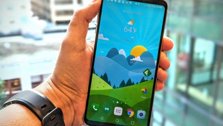 TikTok: evitá que revisen tu celular
