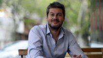 Matías Lammens, ministro de Turismo y Deportes de la Nación, habló del regreso de varias actividades.