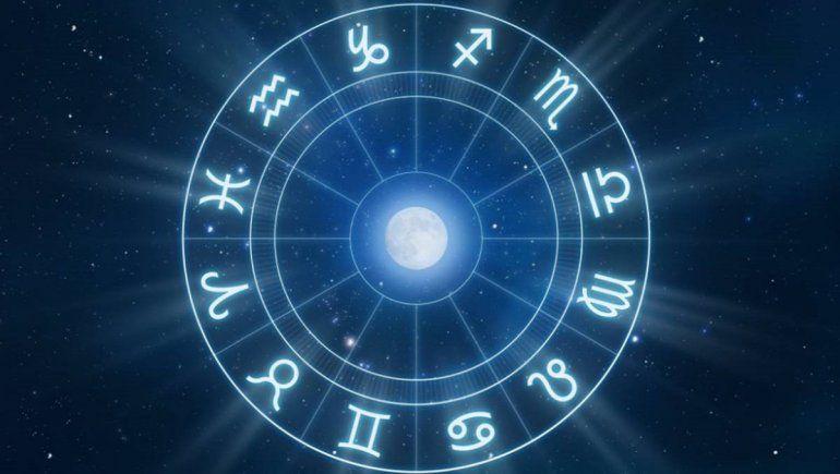 Predicciones del horóscopo de este viernes 26 de febrero de 2021