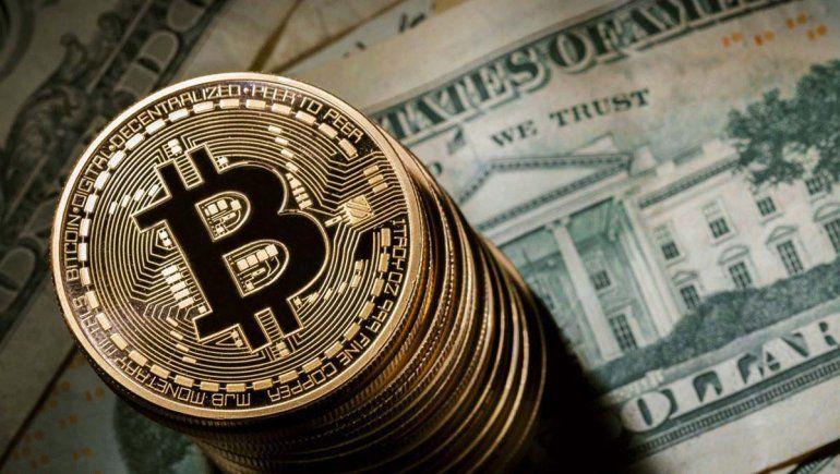 Muchos analistas proyectan un mayor valor de los bitcoins y de todas las criptomonedas.
