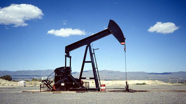 Mendoza no quiere que su petróleo dependa de Neuquén
