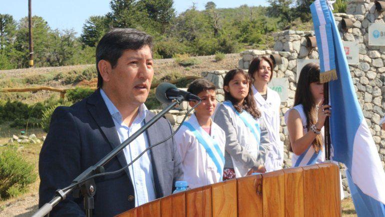 Una localidad de Neuquén pide suspender las clases por el aumento de contagios