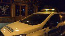 san martin: clausuraron un bar por abrir fuera de horario