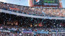 arranca la venta de entradas para argentina-bolivia: precios y requisitos