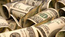 el dolar blue, dos meses debajo del oficial: ¿como seguira su cotizacion?