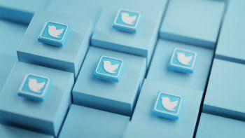twitter estudia sumar un boton de no me gusta