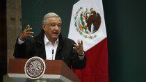 mexico: roban remedios que compraron en la argentina