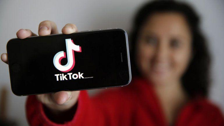 TikTok ayudará a jóvenes a encontrar empleo