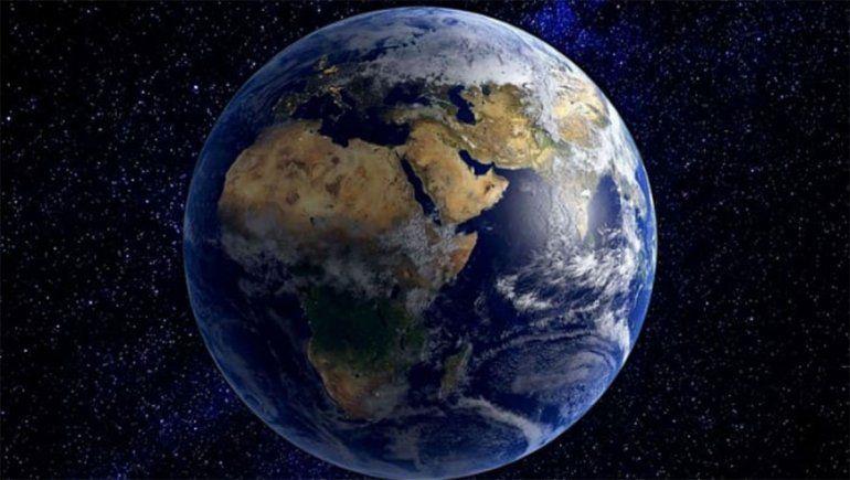 La segunda Luna de la Tierra ya se fue para siempre