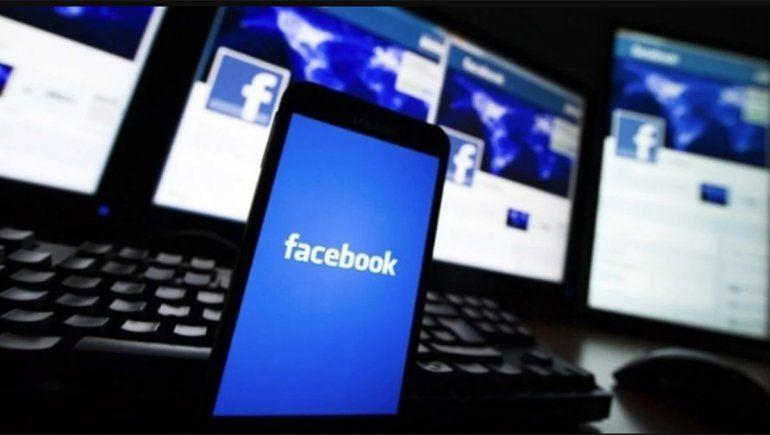 Facebook permite a usuarios VIP saltarse sus propias normas