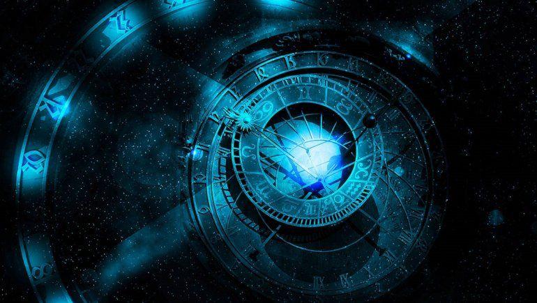Predicciones del horóscopo de este miércoles