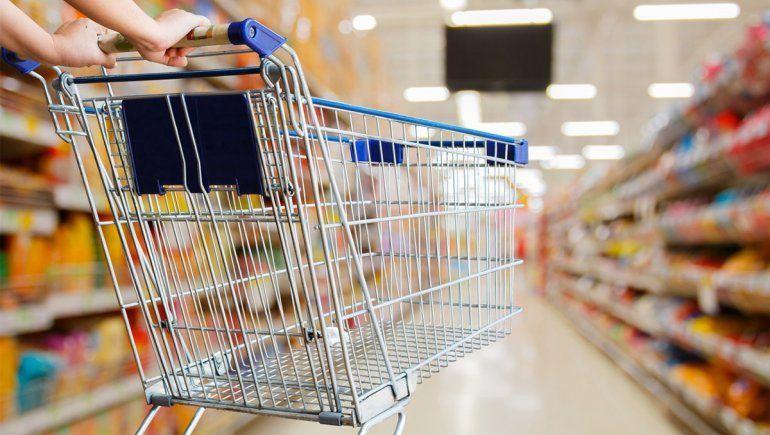 Neuquinos abrieron el primer supermercado 100% digital: ¿cómo funciona?