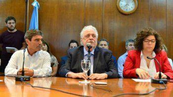 a un ano del primer contagio, ¿cual es la situacion del covid en la argentina?