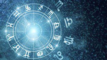Predicciones del horóscopo de este martes, 8 de junio