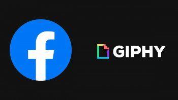 Facebook violó la Ley Antimonopolio en Austria