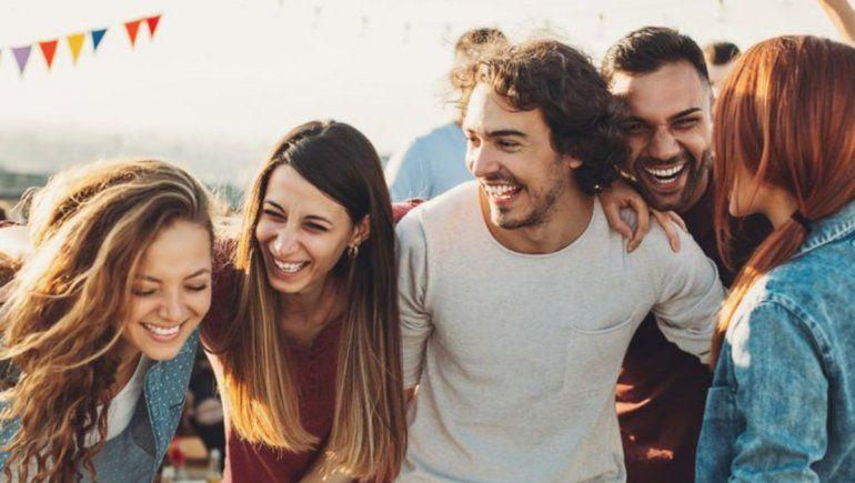 Día del Amigo: ¿Por qué se celebra el 20 de julio?