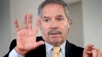 argentina critico el uso desproporcionado de la fuerza por parte de israel