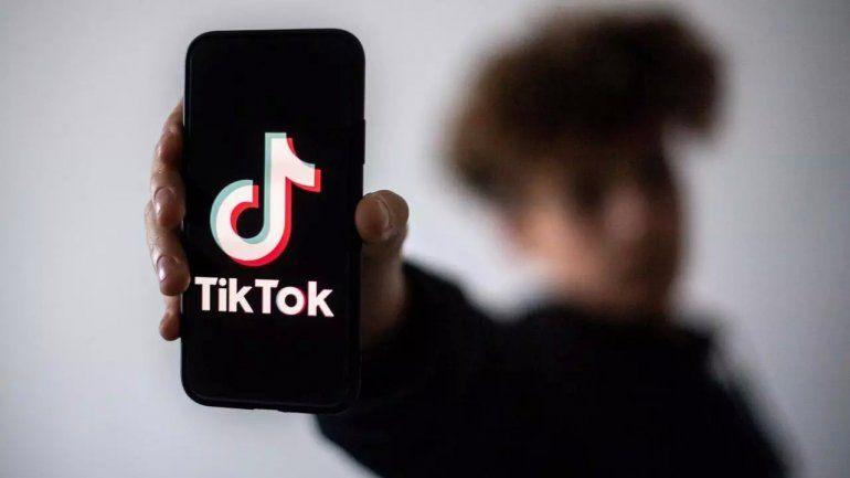 TikTok es una de las redes sociales más populares del mundo
