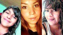el femicidio de guadalupe trae a la memoria el doble femicidio de las ovejas