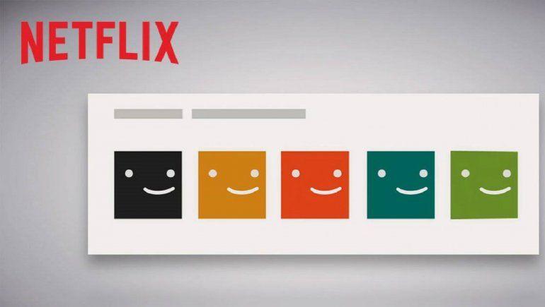 ¿Cómo bloquear tu perfil de Netflix y nadie pueda entrar?