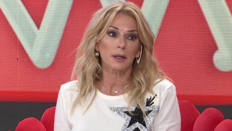 Estalló Yanina: Estoy podrida que los políticos regalen cosas con mi guita