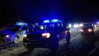 bariloche: multas por fiestas ilegales llegaran a los $3 millones
