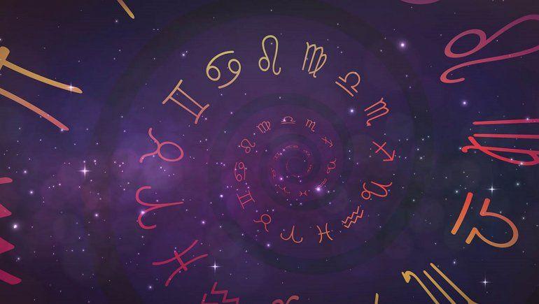 Horóscopo: predicciones de este lunes 14 de junio