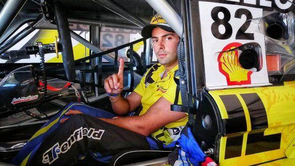 Mauricio Lambiris marcó que la falta de solidaridad entre los pilotos es una problemática que lleva a que no se puedan lograr beneficios como conjunto.