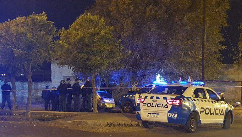 Tres acusados por el crimen de Solís salieron en libertad y uno sigue detenido