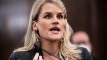 grave denuncia de ex empleada: facebook esta fomentando aun mas el odio