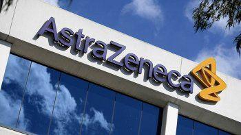 AstraZeneca: ¿debería apostarse por la media dosis?