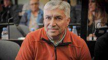 lazaro baez: 12 anos de prision por lavado de dinero