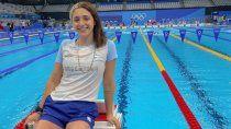 agenda olimpica: leonas y leones se juegan mucho y debuta pignatiello