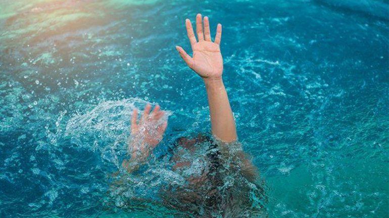 Soñar con agua tiene un significado profundo
