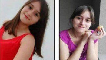policia cree que la joven desaparecida podria haber vuelto a buenos aires