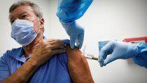 las vacunas serviran para la nueva ola