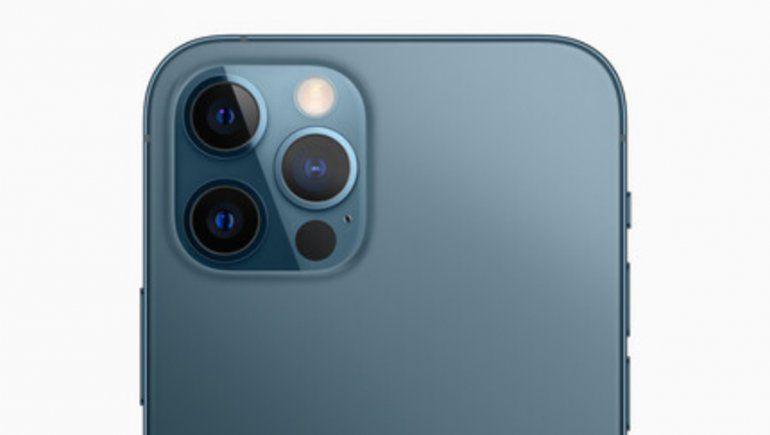 Apple advierte sobre el riesgo del iPhone ante las fuertes vibraciones de las motos