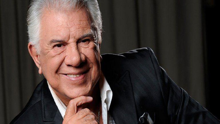 El año que viene....: la fuerte crítica de Raúl Lavié a La Voz Argentina