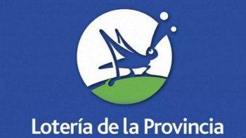 Quiniela de la Provincia: mirá los resultados de la Primera