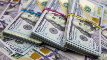 el dolar blue trepo a $179 y alcanzo su maximo valor del ano