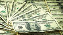 el dolar blue subio y trepo a $ 191, cifra record del 2021