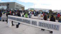 la legislatura dio aval para el endeudamiento pedido por gutierrez