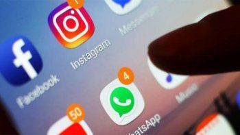 La próxima Vaca Muerta está en las redes sociales