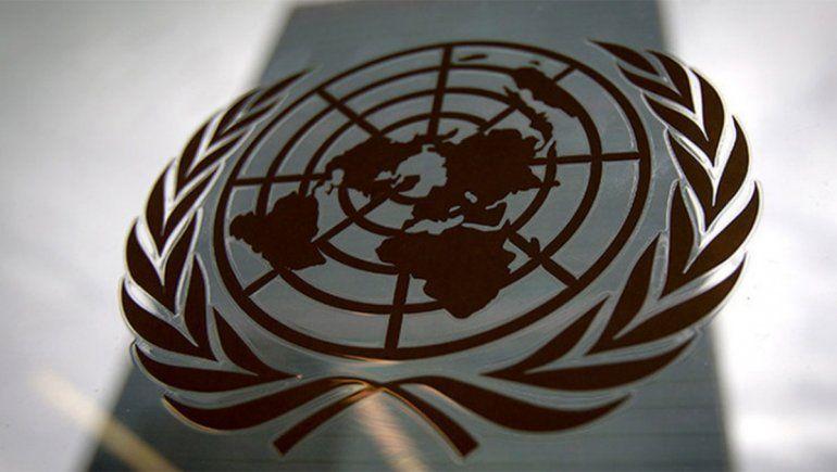 La ONU lanzó una campaña para una vacunación mundial igualitaria