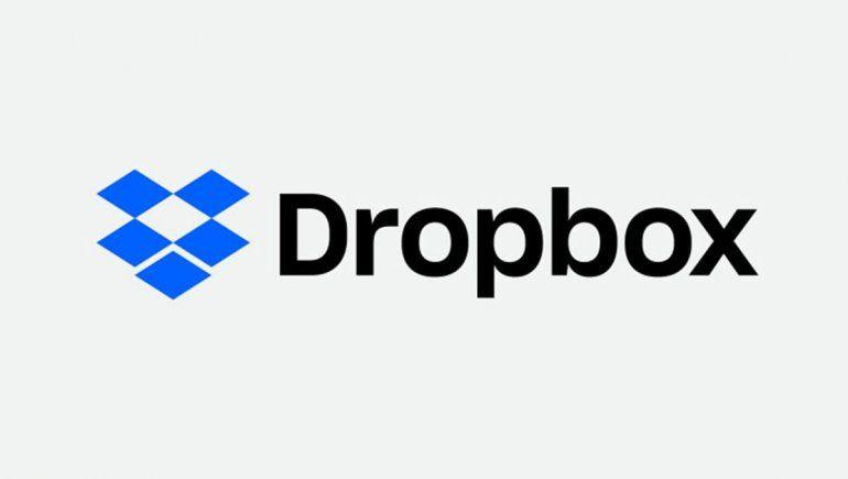 Dropbox lanza nuevas herramientas y funciones para el teletrabajo