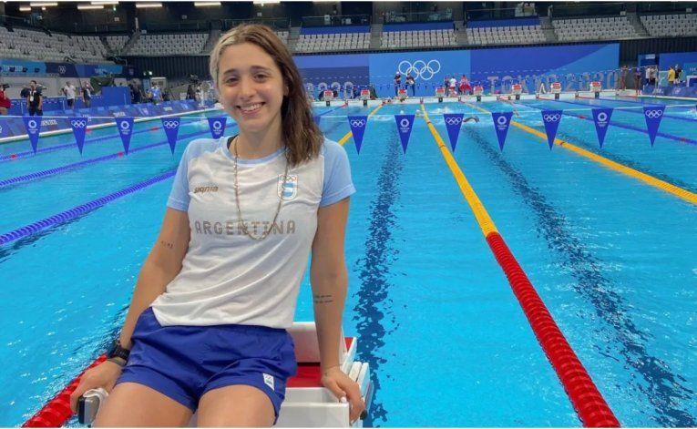 Agenda olímpica: Leonas y Leones se juegan mucho y debuta Pignatiello