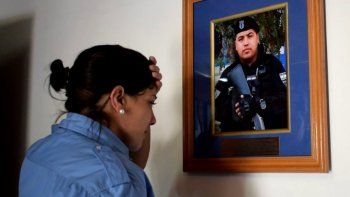 Nahuelcar: defensor tomado de rehén pidió licencia y retrasó una audiencia clave